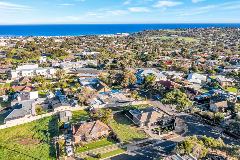 Fifth view of Homely residentialLand listing, 27 Castle Road, Christies Beach SA 5165