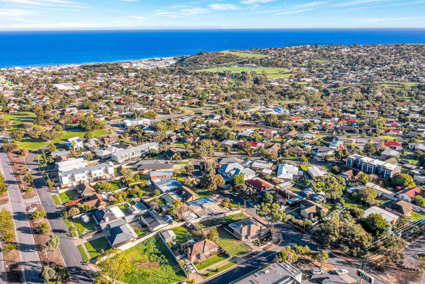 Sixth view of Homely residentialLand listing, 27 Castle Road, Christies Beach SA 5165