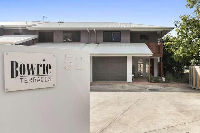 1/52 Golden Crest Place, Bellbowrie QLD 4070