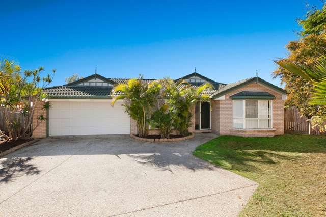 68a Lagoon Crescent, Bellbowrie QLD 4070