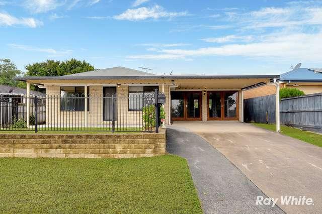 4 Felix Court, Crestmead QLD 4132