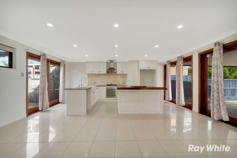 Second view of Homely house listing, 4 Felix Court, Crestmead QLD 4132