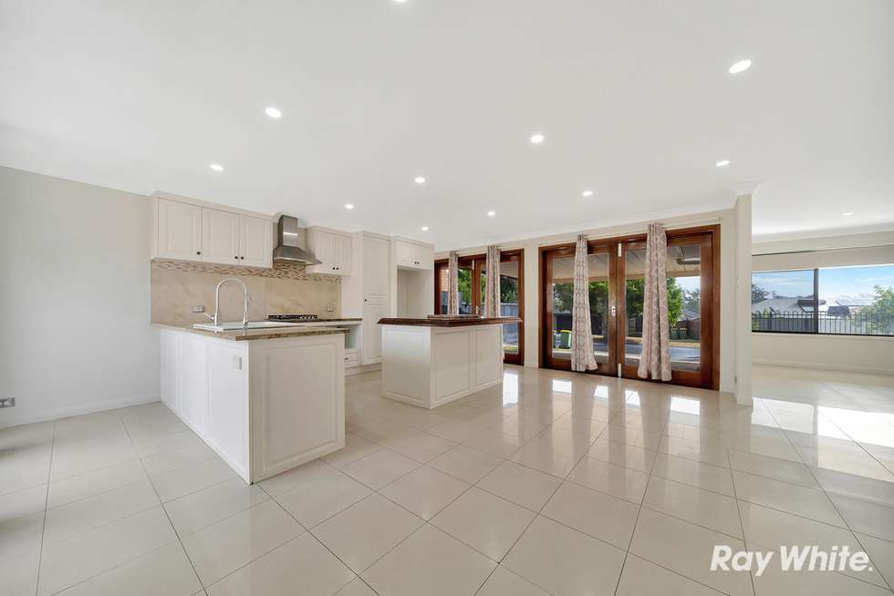 Third view of Homely house listing, 4 Felix Court, Crestmead QLD 4132