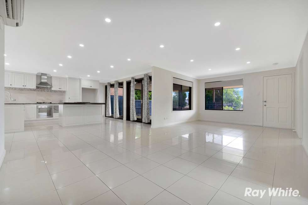 Fourth view of Homely house listing, 4 Felix Court, Crestmead QLD 4132