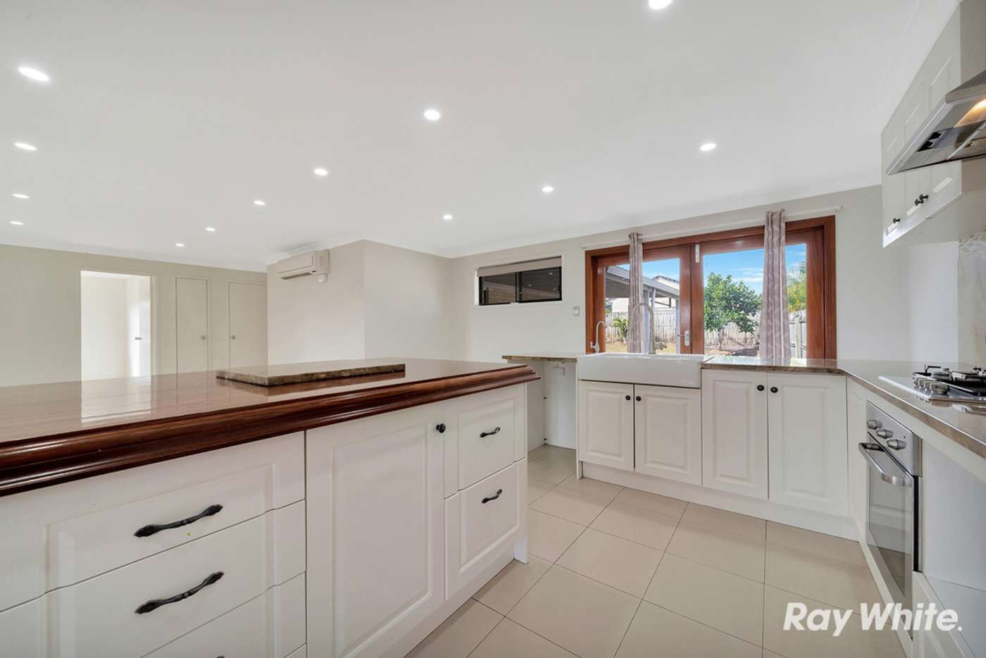 Fifth view of Homely house listing, 4 Felix Court, Crestmead QLD 4132