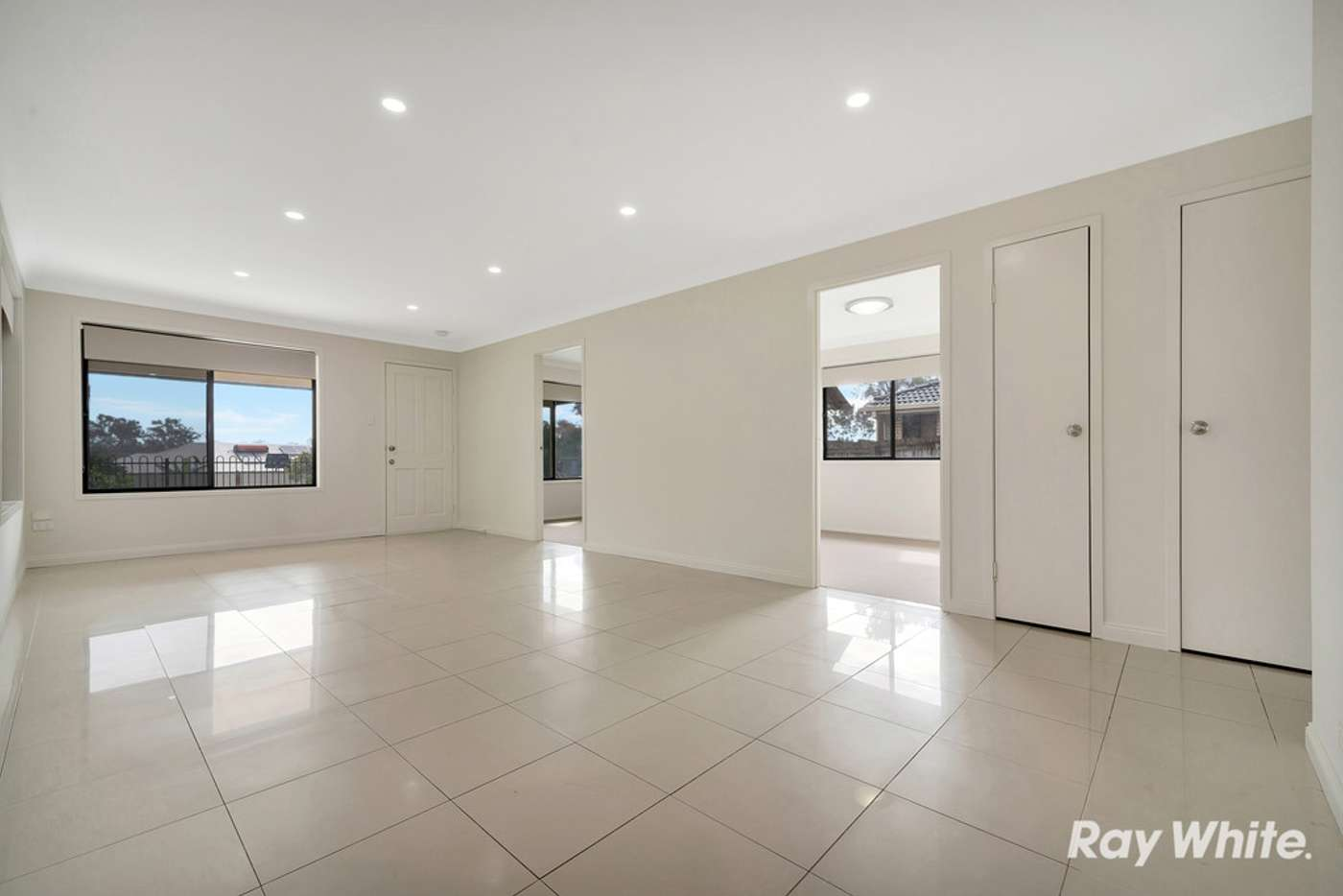 Sixth view of Homely house listing, 4 Felix Court, Crestmead QLD 4132