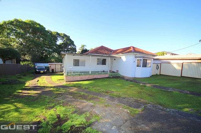 189 Edgar Street, Condell Park NSW 2200