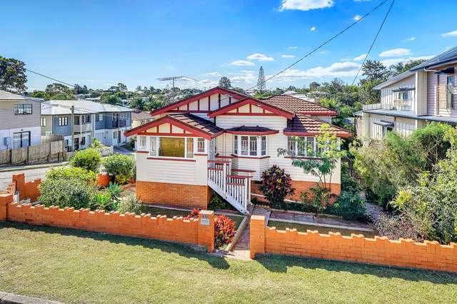 38 Lockyer Street, Camp Hill QLD 4152