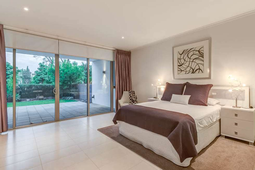 Second view of Homely house listing, 15 The Circus, Burswood WA 6100
