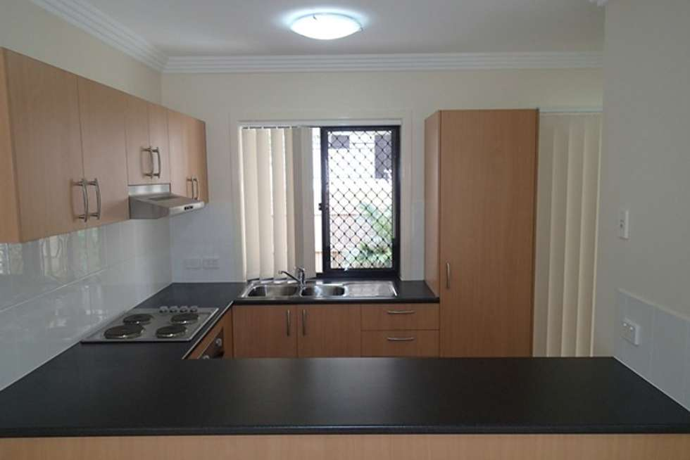 Fourth view of Homely unit listing, 36 View Street, Mount Gravatt East QLD 4122