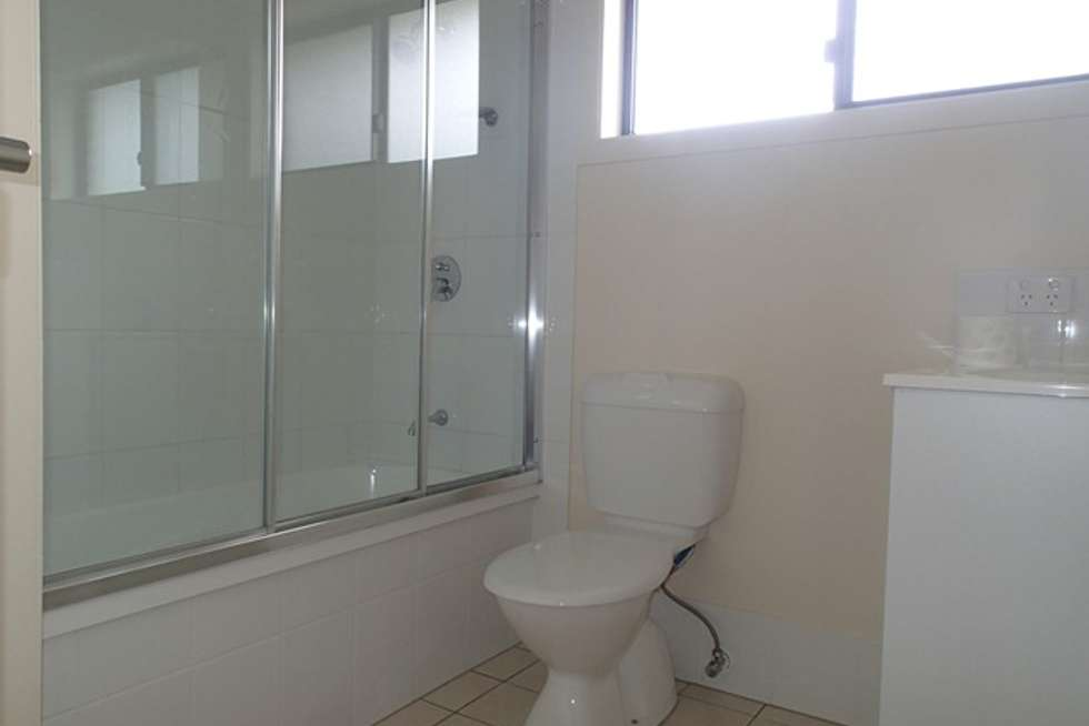 Fifth view of Homely unit listing, 36 View Street, Mount Gravatt East QLD 4122