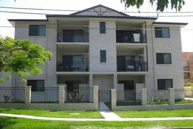 47 Howsan Street, Mount Gravatt QLD 4122