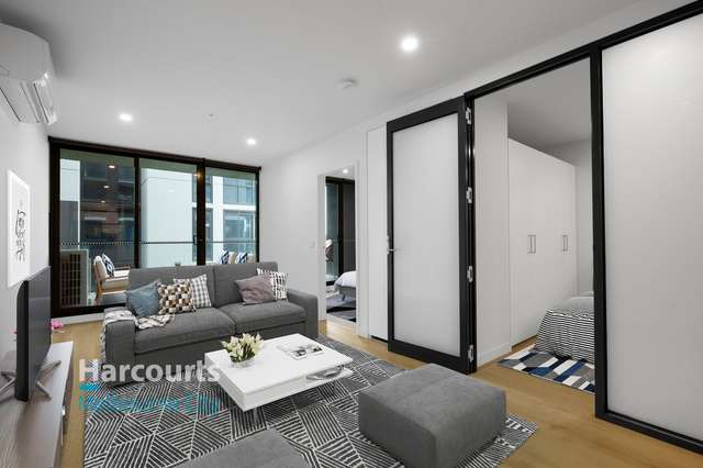 208/3 Olive York Way, Brunswick West VIC 3055
