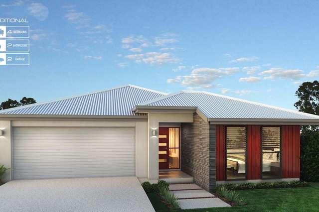 42 Bay Park Road, Wondunna QLD 4655