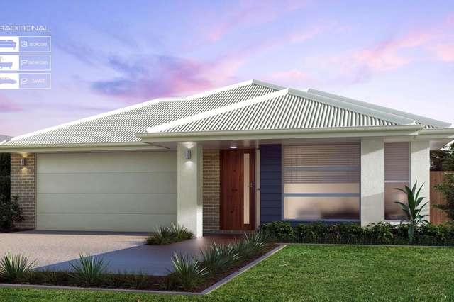 44 Bay Park Road, Wondunna QLD 4655
