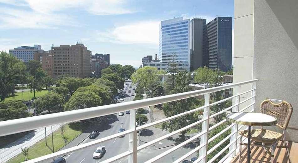 368/299 Spring Street, Melbourne VIC 3000