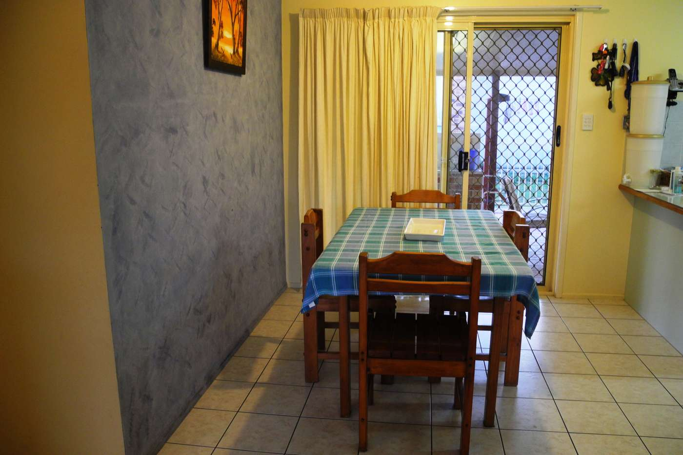 Seventh view of Homely house listing, 23 Curtis Avenue, Boyne Island QLD 4680