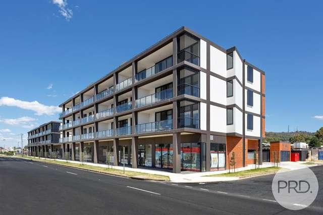 2-104/1 Flinders Street, Wagga Wagga NSW 2650