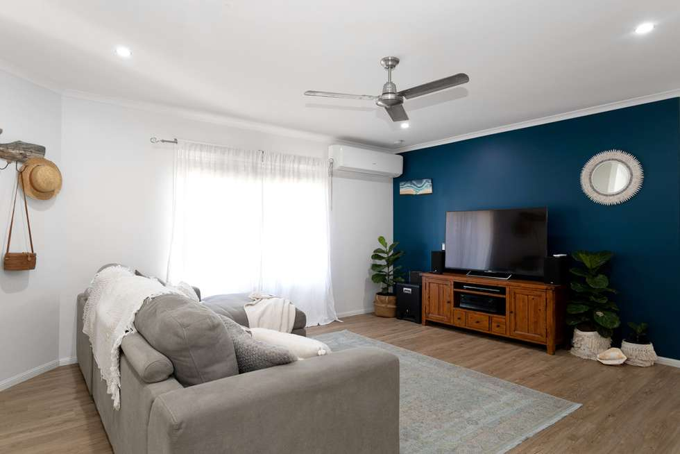 Second view of Homely house listing, 20 Avocado Court, Beaconsfield QLD 4740