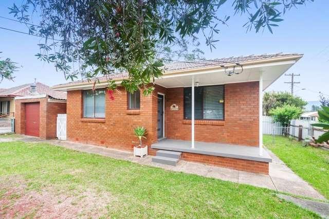 132 Avondale Road, Avondale NSW 2530