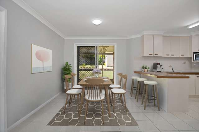 79 Broomdykes Drive, Beaconsfield QLD 4740