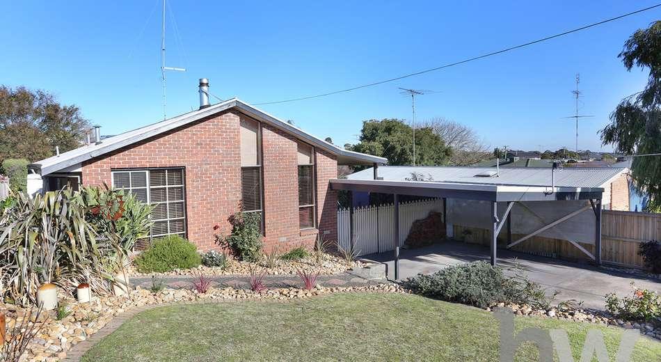 30 Dandarriga Drive, Clifton Springs VIC 3222