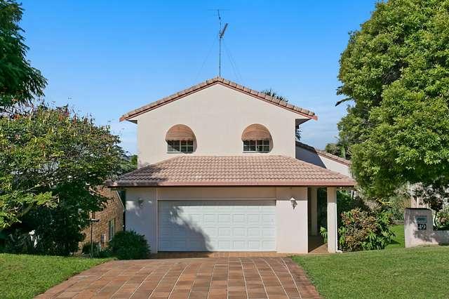 49 Karingal Avenue, Bilambil Heights NSW 2486