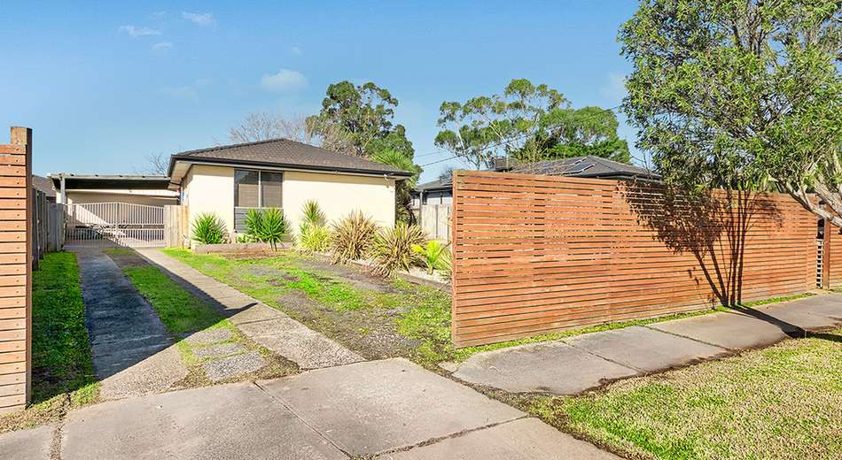 5 Ladava Court, Hastings VIC 3915