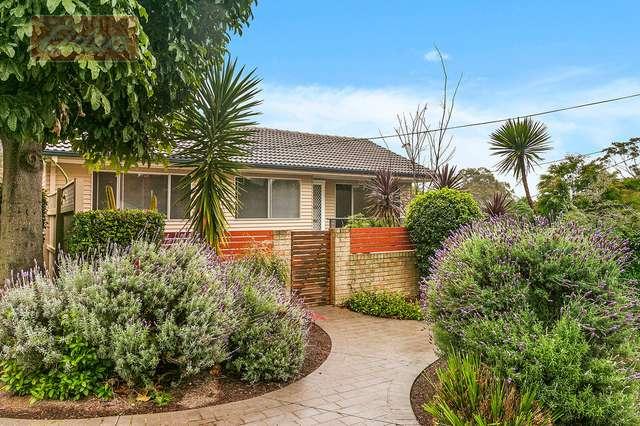 13 Dernancourt Avenue, Engadine NSW 2233