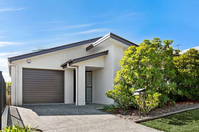 62 Outlook Drive, Waterford QLD 4133