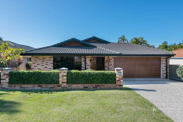 27 Chermside Street, Wellington Point QLD 4160