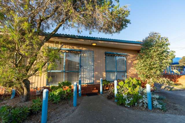 1/27 Argyle Avenue, Chelsea VIC 3196
