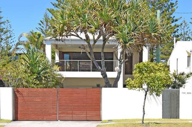 20 Ventura Road, Mermaid Beach QLD 4218