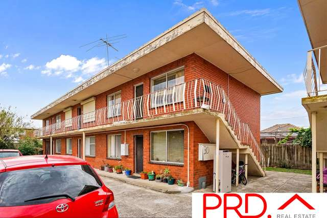 9/28 Ridley Street, Albion VIC 3020