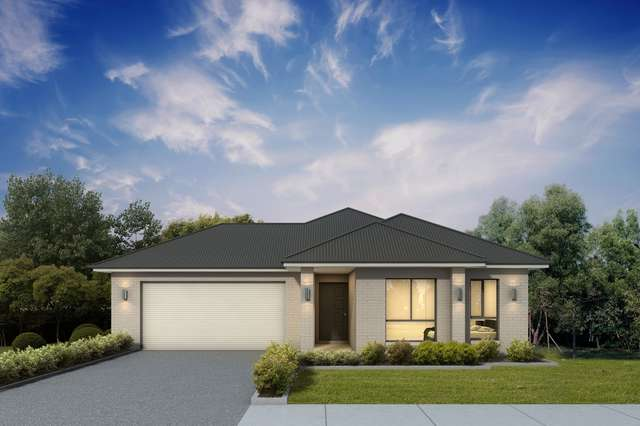 Lot 2 Obsourne Tce, Plympton SA 5038