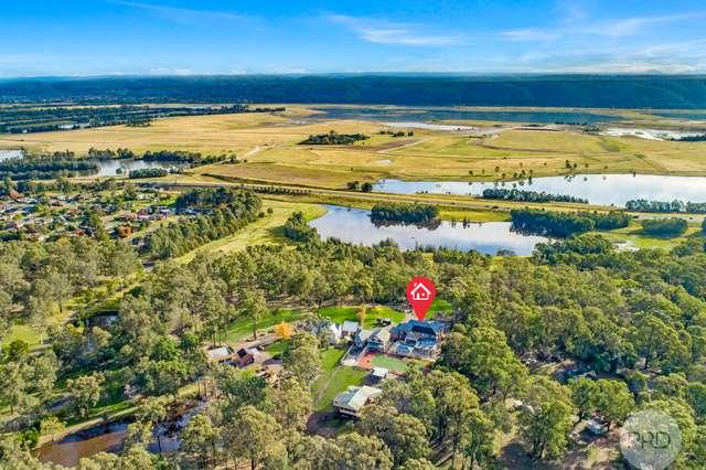 394 Cranebrook Road, Cranebrook NSW 2749