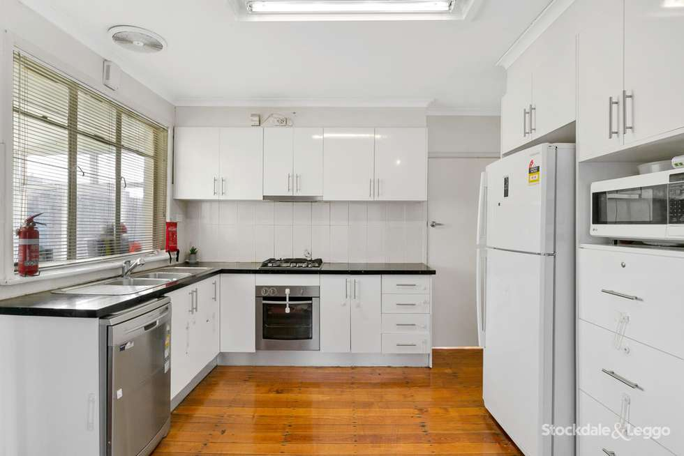 Third view of Homely house listing, 24 Emma Street, Fawkner VIC 3060