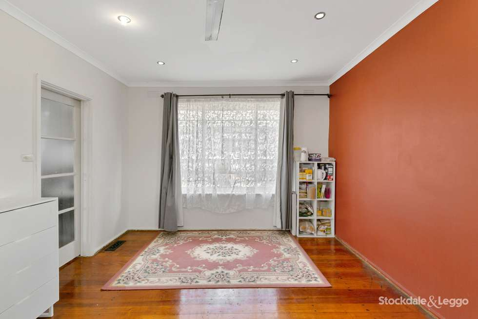 Fourth view of Homely house listing, 24 Emma Street, Fawkner VIC 3060