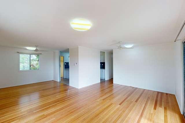 41 Falcon Crescent, Condon QLD 4815