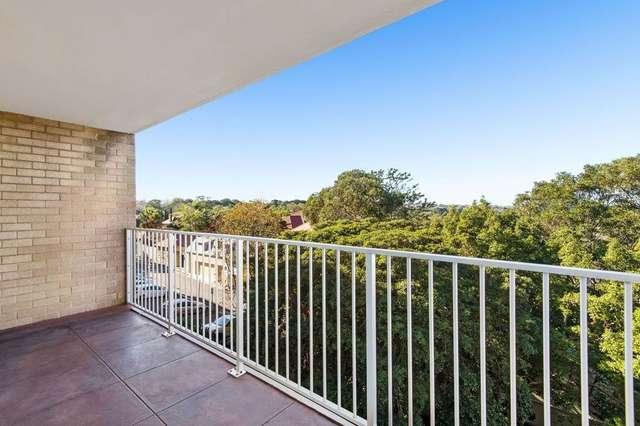 30/57 Cook Road, Centennial Park NSW 2021
