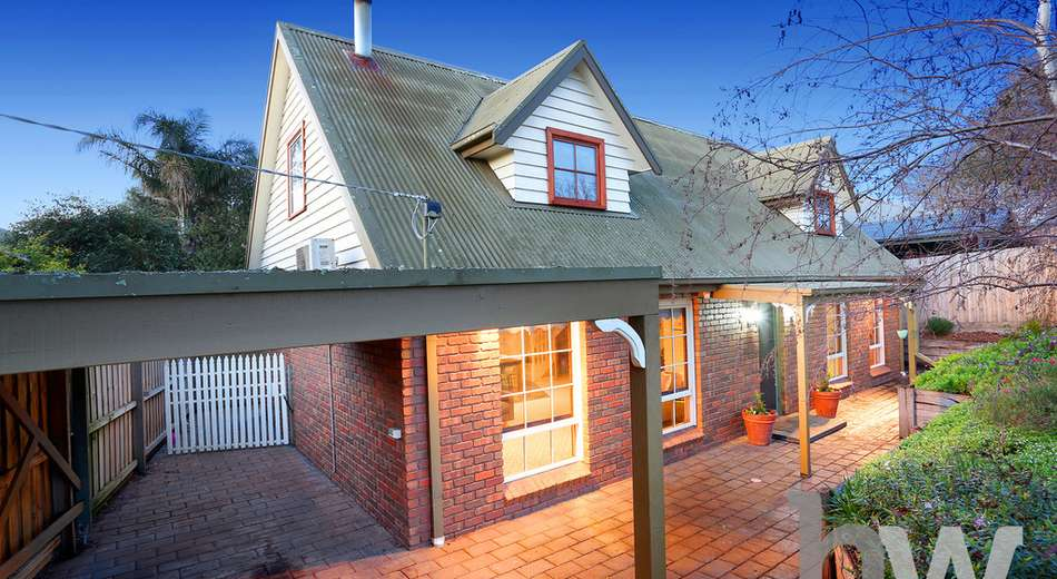 7 Whitcombes Road, Clifton Springs VIC 3222