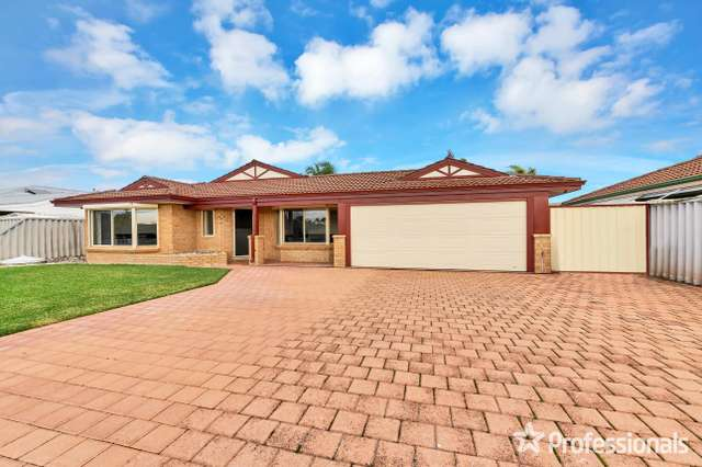 665 Safety Bay Road, Warnbro WA 6169