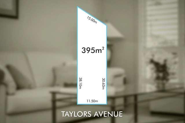 21 Taylors Avenue, Morphett Vale SA 5162