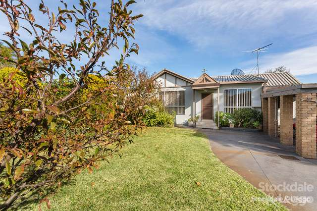 8 Brendel Street, Capel Sound VIC 3940
