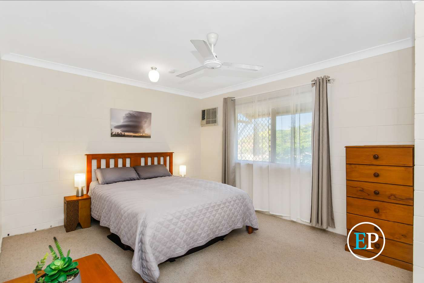 Sixth view of Homely unit listing, 14/21-23 Tuffley Street, West End QLD 4810