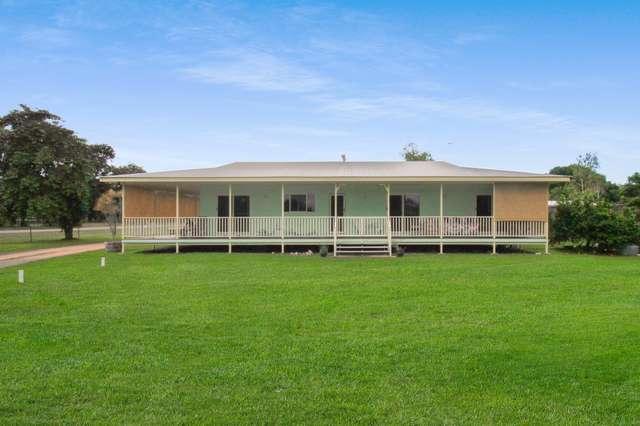 95 Church Road, Black River QLD 4818
