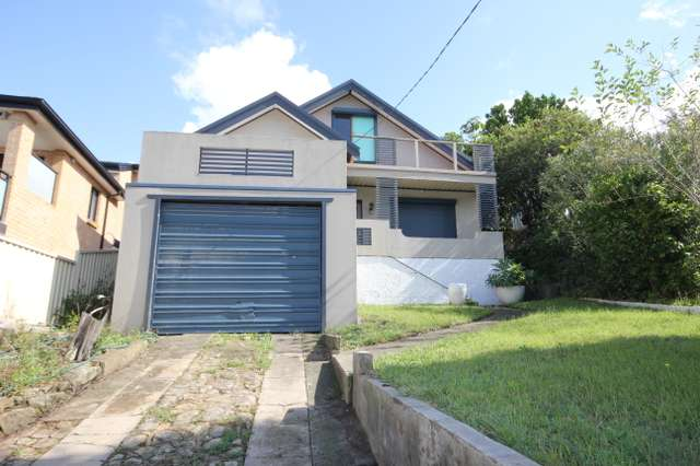 18 Marsh Street, Arncliffe NSW 2205