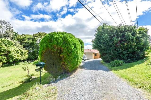 28 Colville Drive, Tamborine Mountain QLD 4272