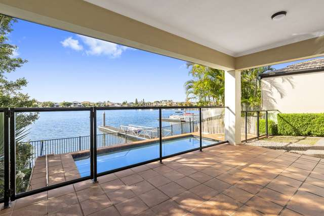 529 Oyster Cove Promenade, Helensvale QLD 4212
