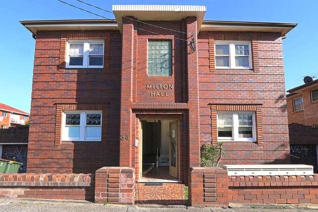 3/34 Station Street, Kogarah NSW 2217
